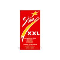 Star XXL Préservatif avec réservoir B/12 à NAVENNE