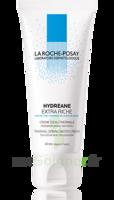Hydreane Extra Riche Crème 40ml à NAVENNE