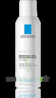 La Roche Posay Déodorant peaux sensibles 48H Aérosol/150ml à NAVENNE