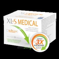 XL-S Médical Comprimés capteur de graisses B/60 à NAVENNE
