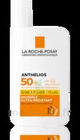 Anthelios XL SPF50+ Fluide Shaka sans parfum 50ml à NAVENNE