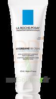 Hydreane Bb Crème Crème Teintée Dorée 40ml à NAVENNE