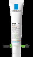 Effaclar Duo+ Unifiant Crème medium 40ml à NAVENNE