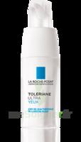 Toleriane Ultra Contour Yeux Crème 20ml à NAVENNE