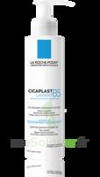 Cicaplast Lavant B5 Gel 200ml à NAVENNE