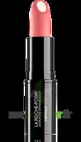 Tolériane Rouge à lèvres hydratant n°66 corail indien 4ml à NAVENNE