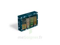 Beauterra - Coffret Cadeau - 4 produits à NAVENNE