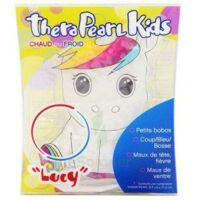 Therapearl Compresse kids licorne B/1 à NAVENNE