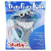 Therapearl Compresse kids requin B/1 à NAVENNE