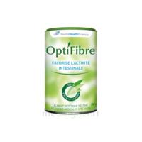 Optifibre Poudre orale B/250g à NAVENNE