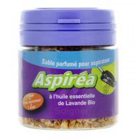 Aspiréa Grain pour aspirateur Lavande Huile essentielle Bio 60g à NAVENNE