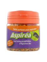 Aspiréa Grain pour aspirateur Agrumes Huile essentielle Bio 60g à NAVENNE