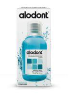 ALODONT S bain bouche Fl ver/500ml à NAVENNE