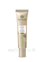 Sanoflore Crème Des Reines Légère T/40ml à NAVENNE
