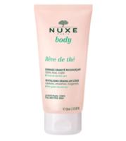Nuxe Body Rêve De Thé Gommage Granité Ressourçant T/200ml à NAVENNE