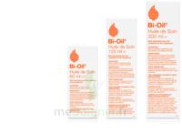 Bi-Oil Huile Fl/125ml à NAVENNE