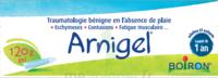 Boiron Arnigel Gel T/120g à NAVENNE