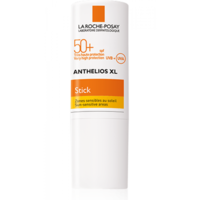 Anthelios XL SPF50+ Stick zones sensibles 9g à NAVENNE