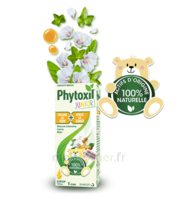 Phytoxil Junior Sirop Enfant +2ans Fl/100ml à NAVENNE