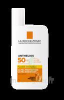La Roche Posay Anthelios Xl Spf50+ Fluide Invisible Sans Parfum Fl/50ml à NAVENNE