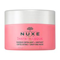 Insta-Masque - Masque exfoliant + unifiant50ml à NAVENNE