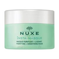 Insta-Masque - Masque purifiant + lissant50ml à NAVENNE