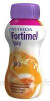 FORTIMEL JUCY, 200 ml x 4 à NAVENNE