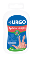 Urgo extensible spécial doigt à NAVENNE