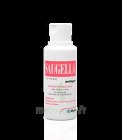 SAUGELLA POLIGYN Emulsion hygiène intime Fl/250ml à NAVENNE