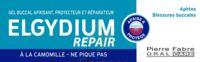 Elgydium Repair Pansoral Repair 15ml