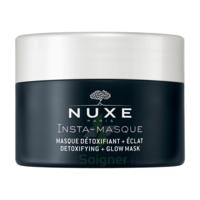 Insta-Masque - Masque détoxifiant + éclat50ml à NAVENNE