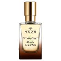 Prodigieux® Absolu de Parfum30ml à NAVENNE
