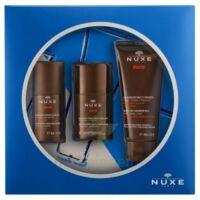 Nuxe Men Hydratation Coffret 2020 à NAVENNE