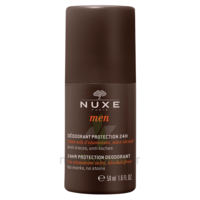 Déodorant Protection 24h Nuxe Men50ml à NAVENNE