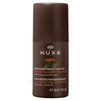 Déodorant Protection 24H Nuxe Men50ml à NAVENNE