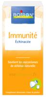 Boiron Immunité Echinacée Extraits de plantes Fl/60ml à NAVENNE