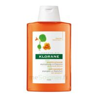 Klorane Capucine Shampooing 200ml à NAVENNE