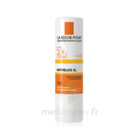 Anthelios XL SPF50+ Stick lèvres 4,7ml à NAVENNE