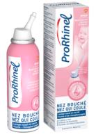 Prorhinel Spray Enfants Nourrisson à NAVENNE