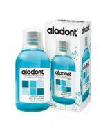 ALODONT Solution bain de bouche Fl/200ml +gobelet à NAVENNE