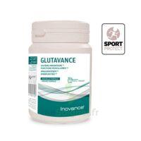 Inovance Glutavance Stévia Poudre Pour Solution Buvable Pot/150g à NAVENNE